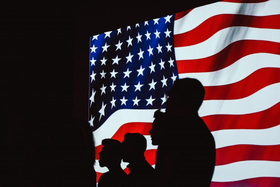 Freemasonry and Flag Day