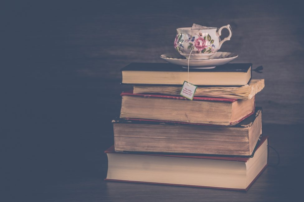 Top 10 Masonic Books for Lodge Book Club