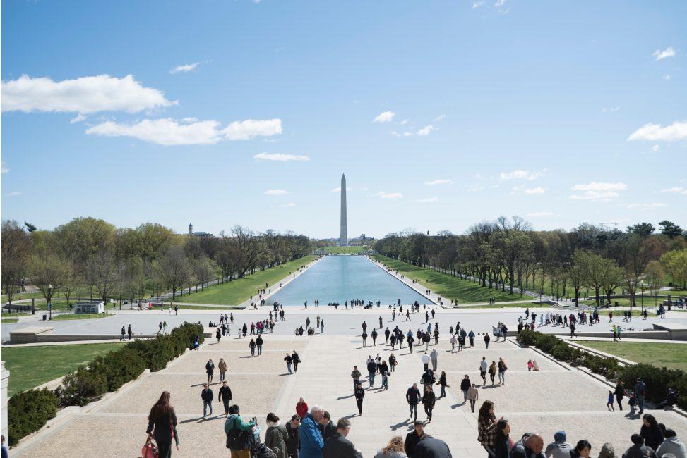 George Washington, President and Freemason
