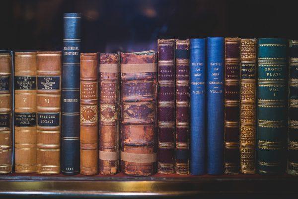 Masonic books