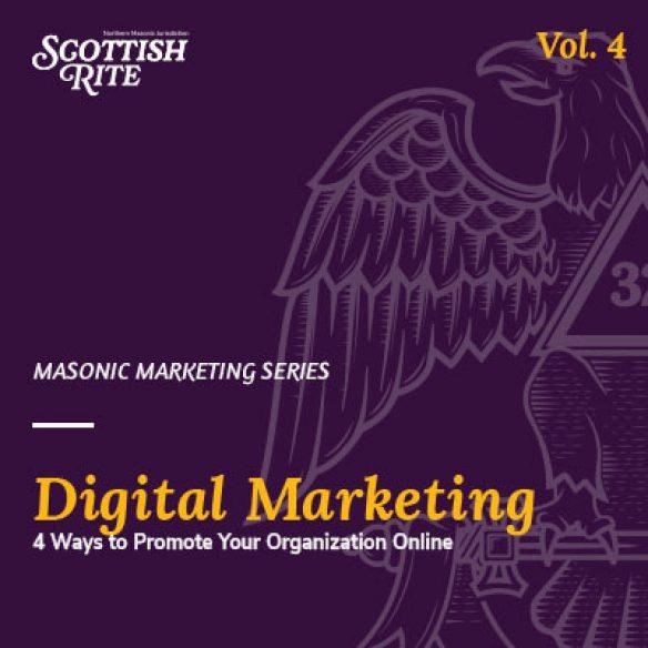 MMS Digital Mktg square copy