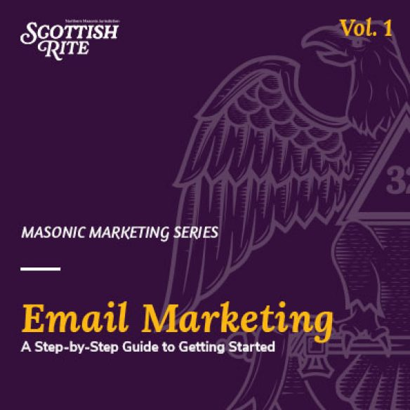 MMS Email Marketing