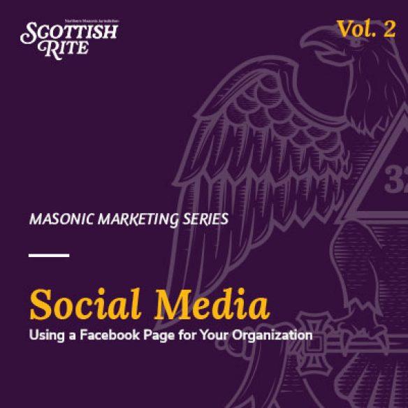MMS Social Media copy