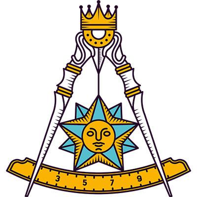 LOP Logo