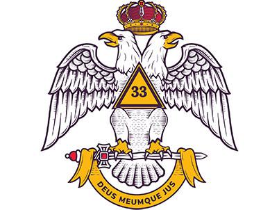 LogoFive