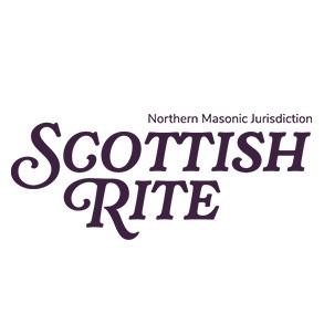 Scottish Rite Northern Masonic Jurisdiction