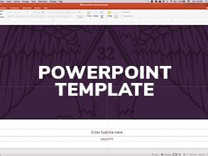 Brand Powerpoint