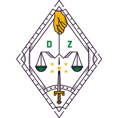 POJ Logo