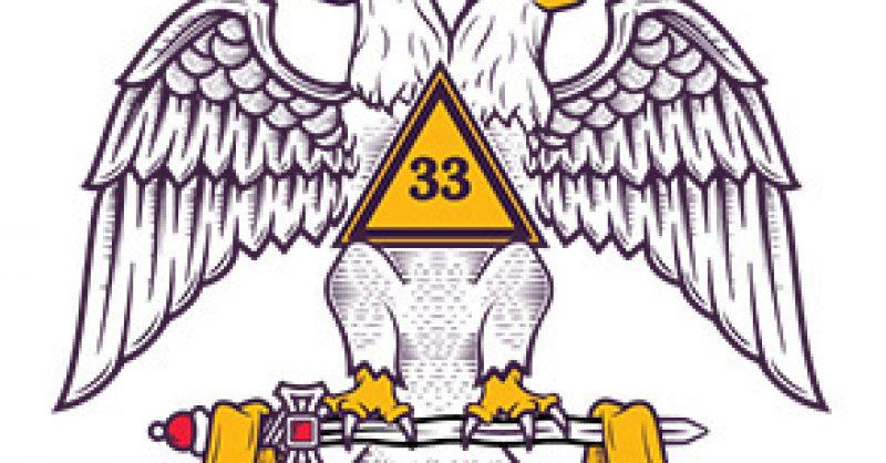 Marilyn Manson | Freemasonry | Masonic | Illuminati - The NACHTKABARETT