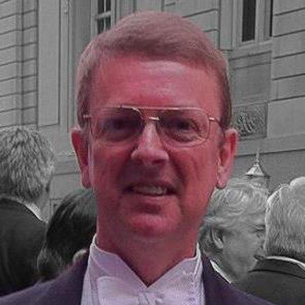Vaughan Piers