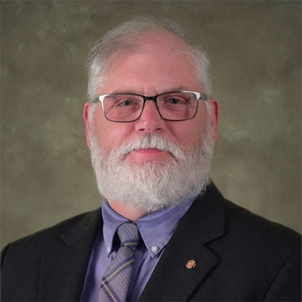 Ill. David E. Barnes, 33°
