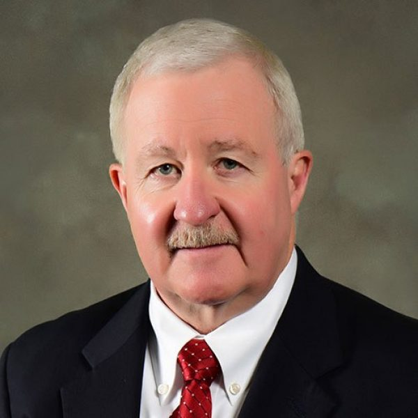 Ill. Donald M. Moran, 33°