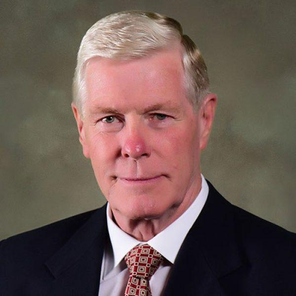 Ill. Dennis W. Pothier, 33°