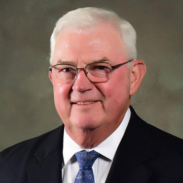 Ill. Daniel M. Wilson, 33°