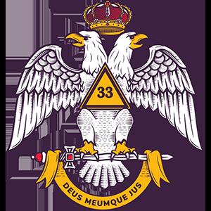 33° Logo