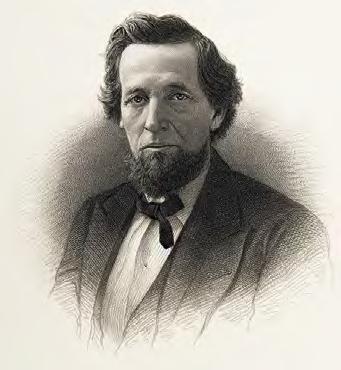 Henry Lynde Palmer