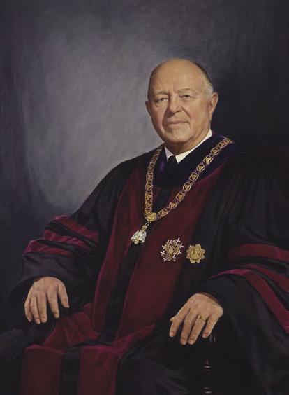 George Edward Bushnell