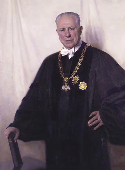 George Adelbert Newbury