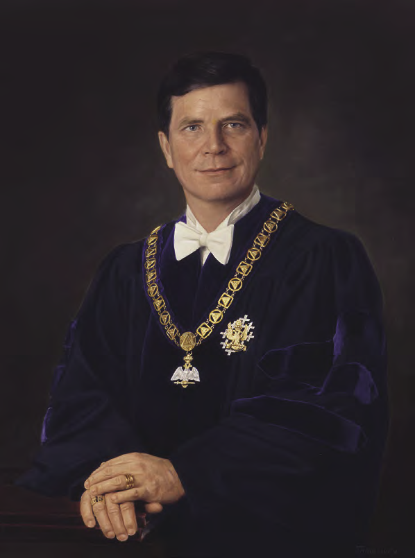 1993-2003-Ralston-Robert-Odel-18.png#asset:122521