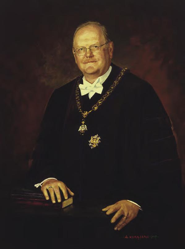 Walter Ernest Webber
