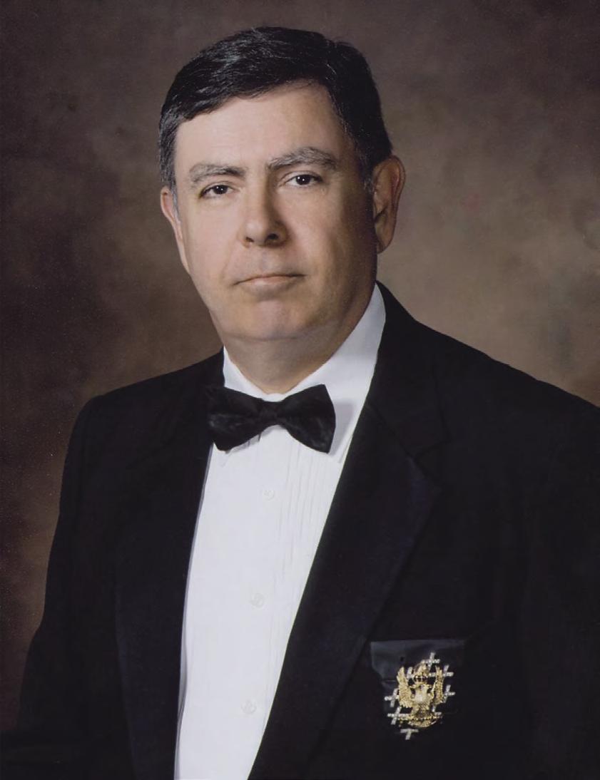 John William McNaughton