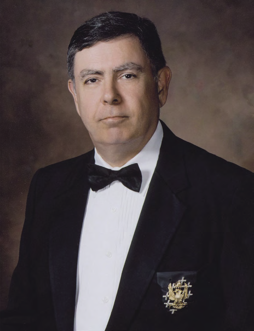 John William McNaughton