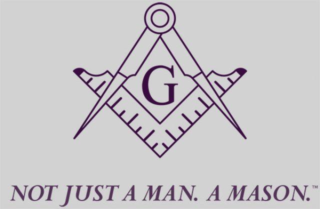 NJAM Logo Pr