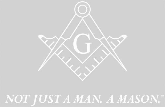 NJAM Logo Wt