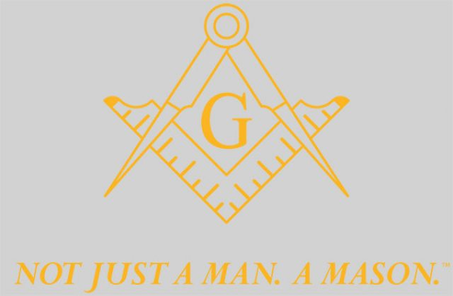 NJAM Logo Yw