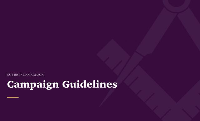 NJAM Guidelines