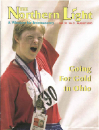 Aug2005 Cover