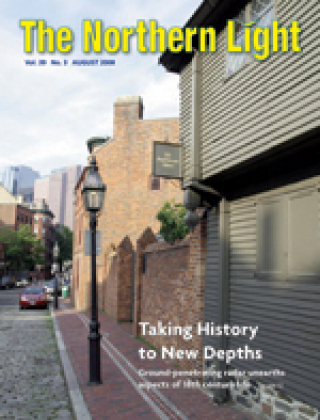 Cover Aug2008