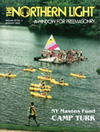 Cover August2002