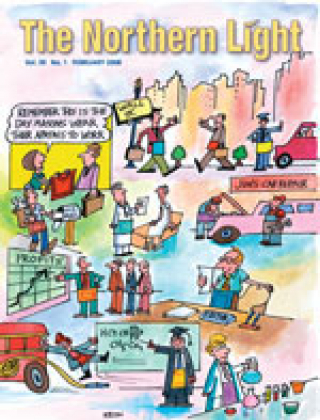 Cover Feb2008