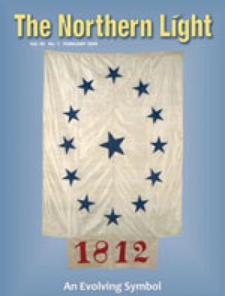 Cover Feb2009