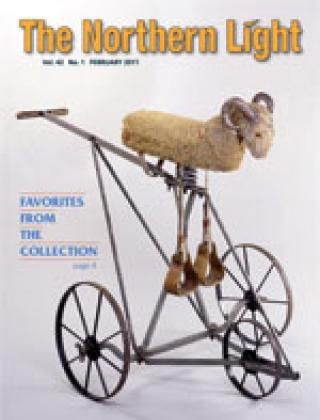 Cover Feb2011