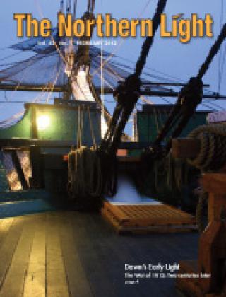 Cover Feb2012
