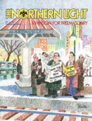 Cover February2000