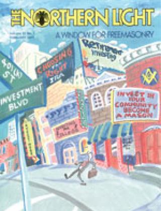 Cover February2001