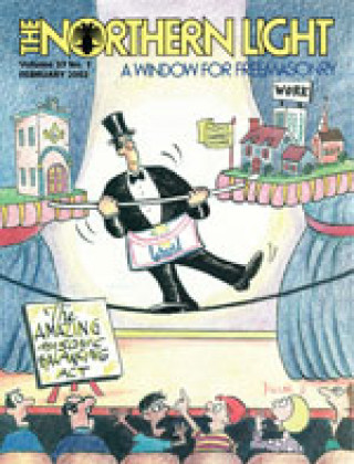 Cover February2002