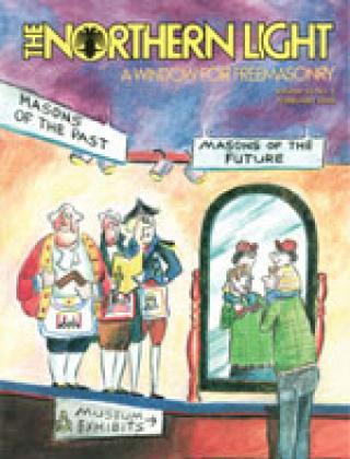 Cover February2003