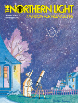 Cover February2004