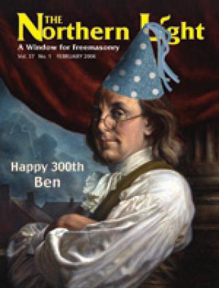 Cover February2006