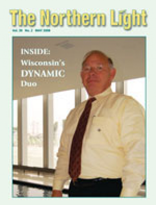 Cover May2008