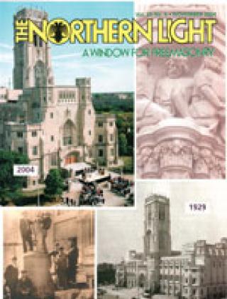 Cover Nov2004