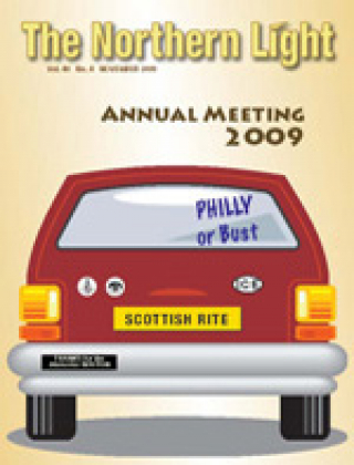 Cover Nov2009