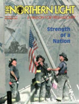 Cover November2001