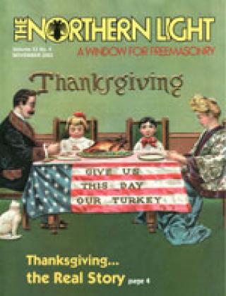Cover November2002
