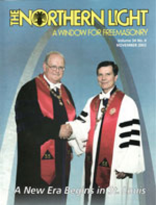 Cover November2003
