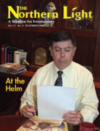 Cover November2006
